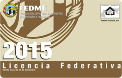 Imagen_carnet_federados